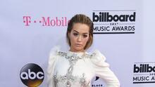 Lista de ganadores en los Billboard Music Awards 2017