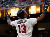 ¿Quién es Ronald Acuña Jr? El jugador sensación de las Grandes Ligas