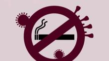 Por miedo al coronavirus, más fumadores intentan dejar el hábito