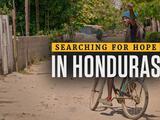 Are southbound migrant caravans in Honduras' future?