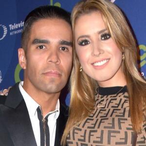 La esposa embarazada de Emir Pabón será sometida a una riesgosa cirugía