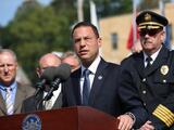 Procurador general radica cargos por fraude millonario a Medicaid en Filadelfia
