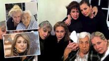 Laura Zapata denuncia a su hermana Gabriela Sodi por robo de herencia