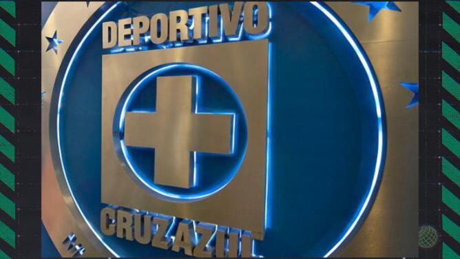 Directiva de Cruz Azul desmiente que el equipo esté en venta