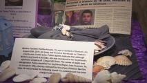 Programas de ayuda para víctimas de violencia doméstica continúan durante crisis del Covid-19