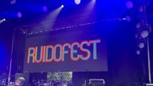 En fotos: así fue la celebración de RuidoFest 2019 durante este fin de semana