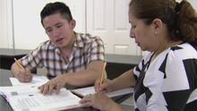 ¿Vives en Dallas y estás interesado en aprender inglés o prepararte para el GED? Esta iniciativa te podría interesar