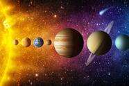 chiron quiron horoscopos