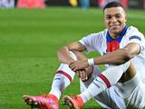 "Mbappé: ""No me da vértigo ser el jugador más caro del mundo"""