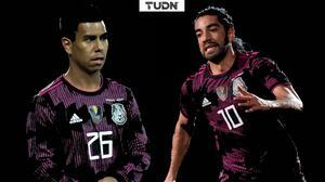 ¡Pende de un hilo! Pizarro dejaría su lugar en Copa Oro a Efraín Álvarez