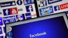 Inteligencia artificial, la nueva estrategia de Facebook para prevenir el suicidio